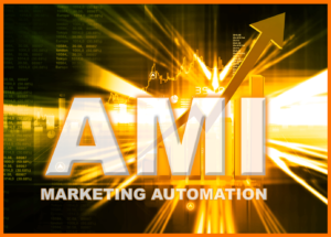 A-M-I Marketing Automation System