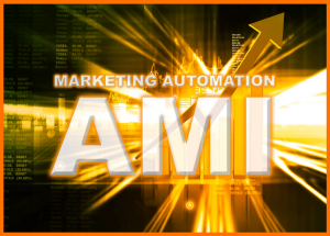 AMI Marketing Automation Services