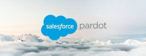 Marketing Automation Software Pardot 2