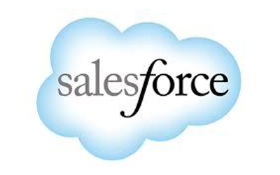 Salesforce Leads Automation