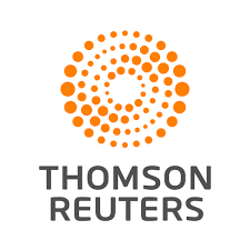 Thomson Reuters Marketing Automation Case Study