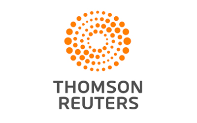 Thomson Reuters Increased Revenue Automation