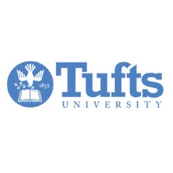 Tuffs