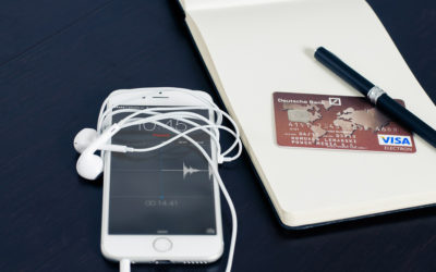 Mobile Payment Trends to Watch in 2017