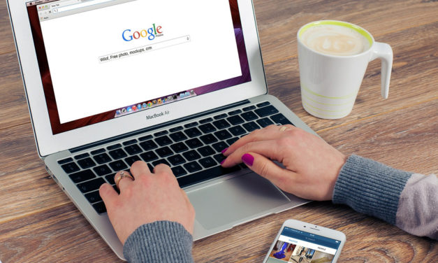 Google To Rank 'Mobile-Friendly' Sites Higher