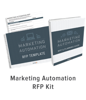 Beginner's Marketing Automation Guide