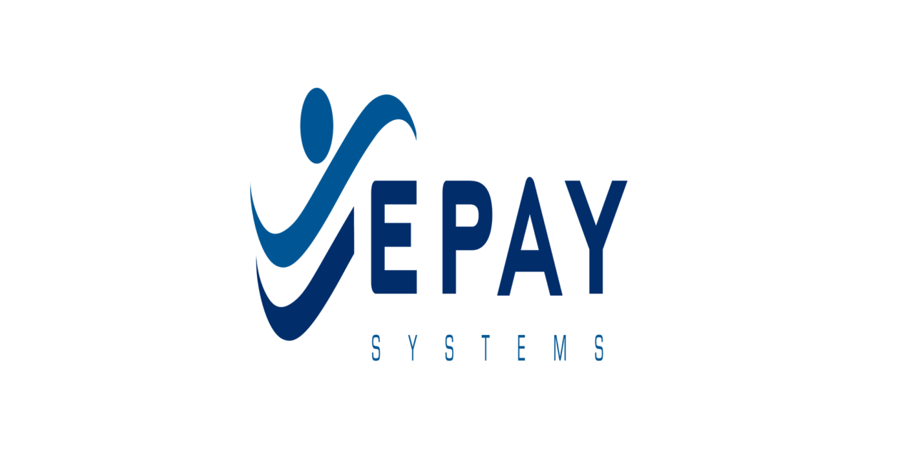 EPAY Improves the Customer Experience with Pardot and Salesforce