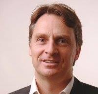 Karl zu Ortenburg Digital Marketing Expert and Systems Integrator