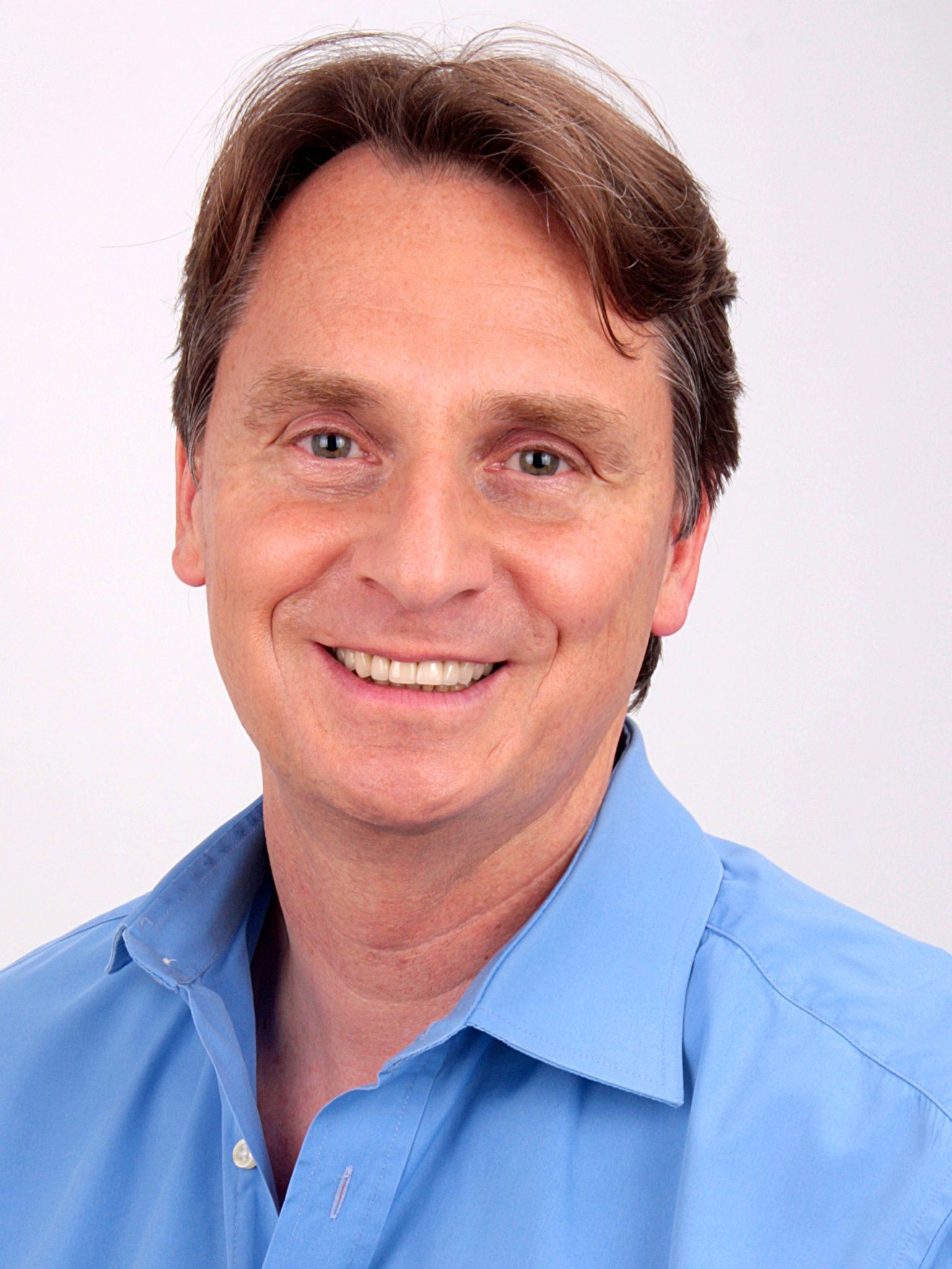 Karl zu Ortenburg Digital Marketing Automation Specialist