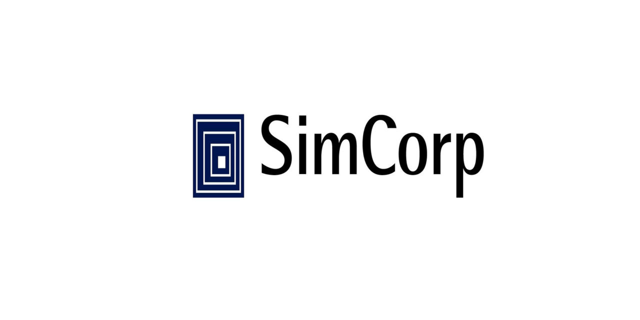 SimCorp creates more sales opportunities with Pardot
