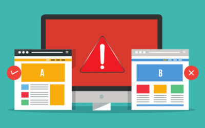 13 Dumb A/B Testing Mistakes That Are Wasting Your Time