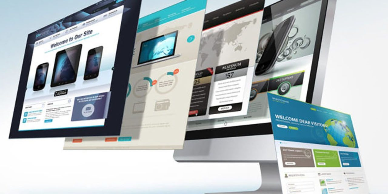 15 Benefits of Implementing Automation Landing Page Software