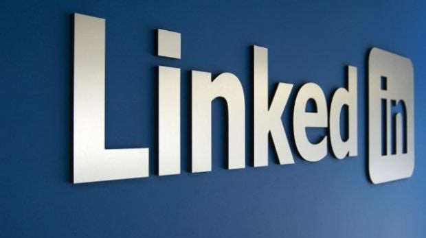 Maximize Your Content Reach on LinkedIn
